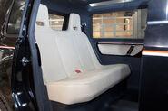 VW London Taxi 10