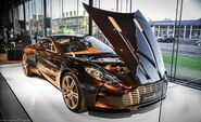 Aston-Martin-One-77-1hhdt