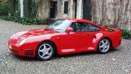 Porsche-959-s-4 600x0w