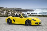 Racing-Yellow-Porsche-718-Boxster-9