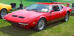 1971-DeTomaso-Pantera-GTS-Red-st.jpg