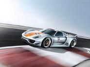 Porsche-918 RSR Concept-2011-800-03