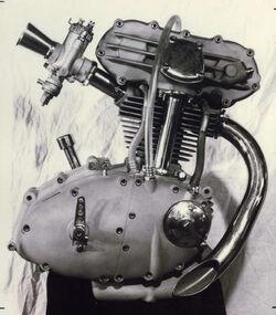 125 GP Motore Trialbero Desmo.jpg
