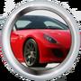 Ferrai GTO Owner