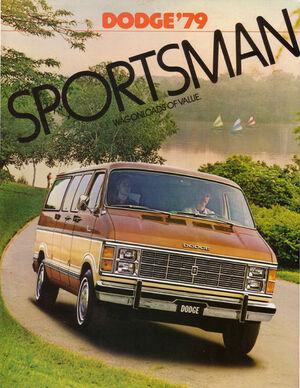 Dodge sportsma.jpg