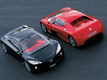 Peugeot-RC-001.jpg
