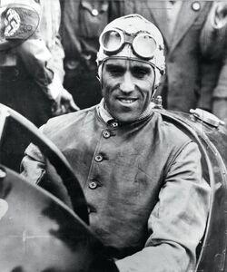 Tazio Nuvolari.jpg