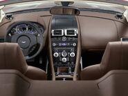 Aston-martin-dbs-volante5