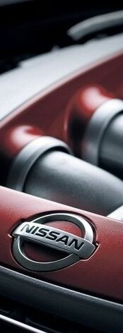 Nissan logo emblemthin.jpg