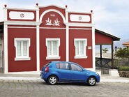 RenaultSAndero 3