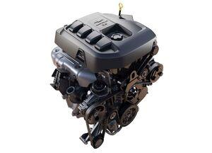 Chevrolet-colorado 2012 4.jpg