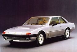 Ferrari 400.jpg