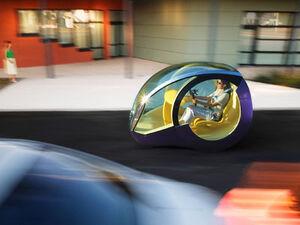 Peugeot moovie street.jpg
