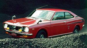 Subaru-leone.jpg