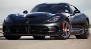 2015-viper-venom