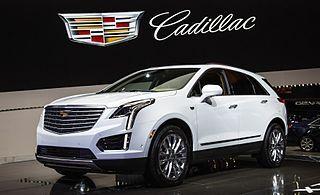 Cadillac XT5.jpg