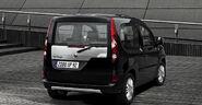 Renault-Kangoo-Be-Bop-13