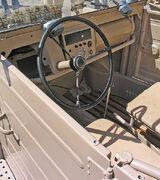 VW Kuebelwagen 2.jpg