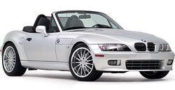 BMW Z3.jpg