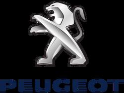 Logo Peugeot.png
