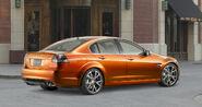 Pontiac SEMA G8 Concept 003