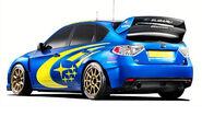 Subaru wrc concept02