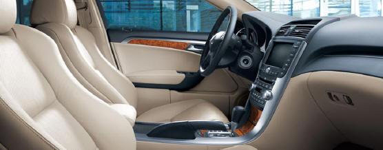 Acura11.jpg