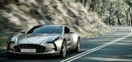 Aston-martin-one-77 1