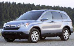 Honda-cr-v-front-view.jpg