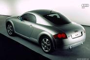 Audi-TT-Coupe-Concept-Study-1054
