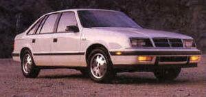 Chryslerlebgts.jpg