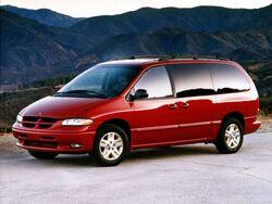 Dodge-Caravan-2.jpg