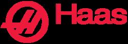 Haas F1 Team logo.png