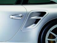 Porsche-911 GT2-2008-800-21
