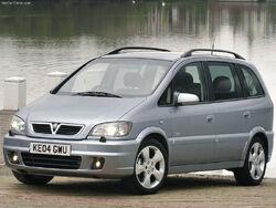 Vauxhall-Zafira 2004 800x600 wallpaper 04.jpg