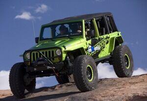 01-easter-jeep-safarismall.jpg