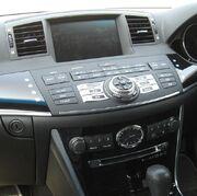 601px-NISSAN CARWINGS Navigation System for FUGA.jpg
