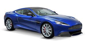 Aston Martin Vanquish.jpeg
