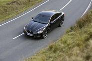 Jaguar Black Pac 07