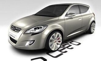 Kia Ceed Concept.jpg