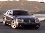 Chrysler-dodge-magnum-2