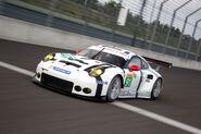 Porsche-911-RSR 2015-001