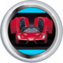 Enzo Ferrari is yours