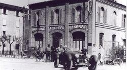 Maserati brothers.jpg