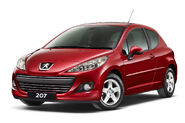 Peugeot-207-Millesim-200-1