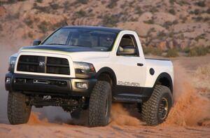 09-easter-jeep-safarismall.jpg