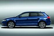 2011-Audi-A3-Sportback-6