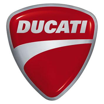 Ducati Motor Company