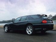 Ferrari-456-gt-venice-speciale-08