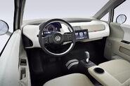 VW up blue concept 02g4